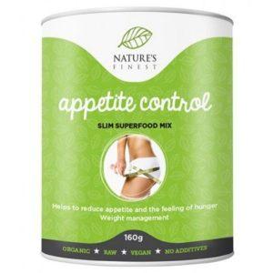 Appetite Control Mix Bio 160g