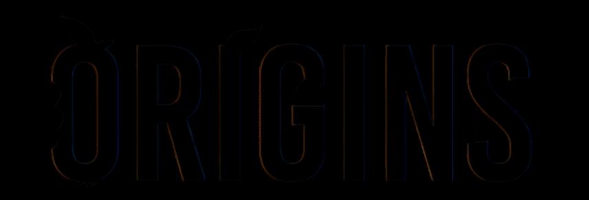 Origins.sk