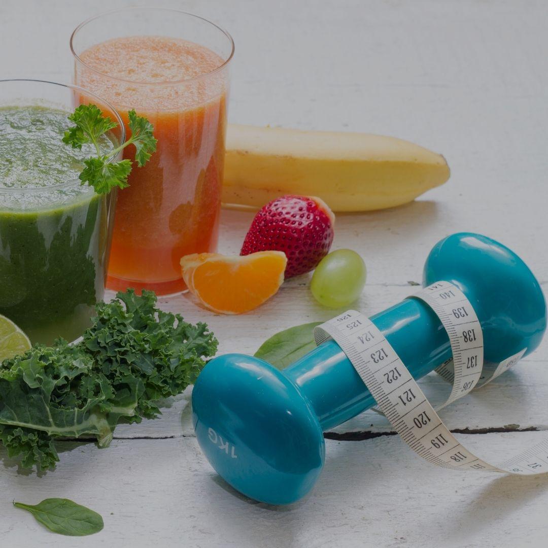 bio a vegan potraviny